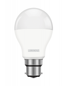Led Lights Online In India Luminous