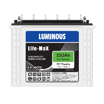 Battery LM 18075