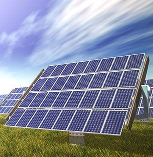 Dispelling Common Myths About Solar