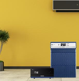 Know the Reasons, Why You Need to Upgrade Your Inverter